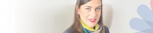Mariola Martinez CHC Energía